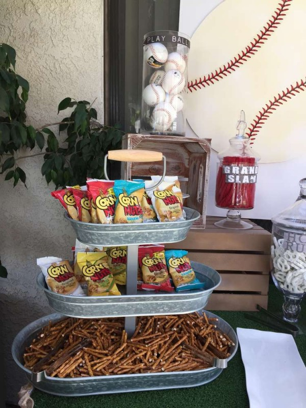 Classic-Baseball-Baby-Shower-Corn-Nuts