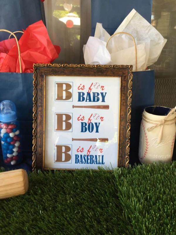 Classic-Baseball-Baby-Shower-Framed-Art