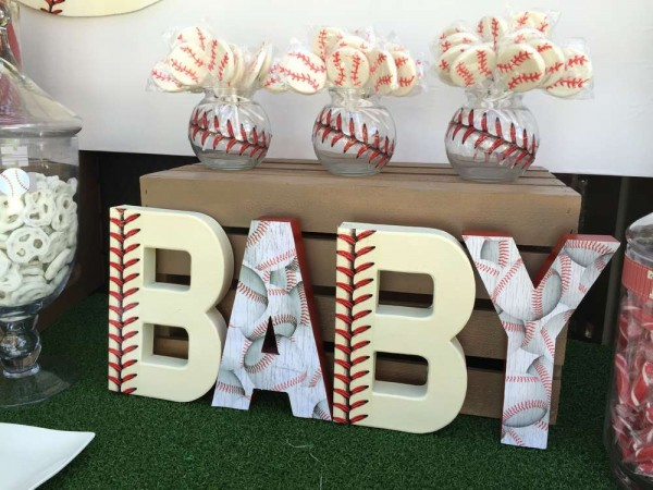 Classic-Baseball-Baby-Shower-Letters