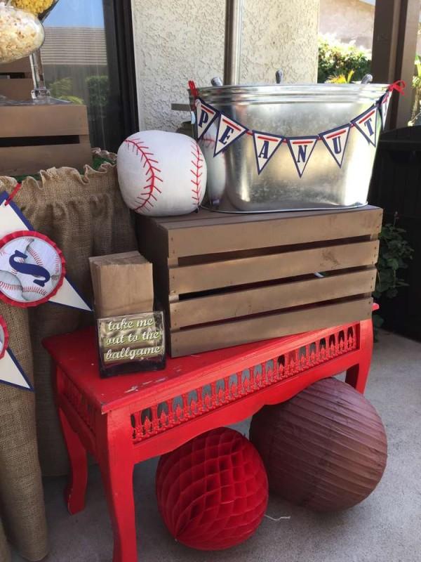 Classic-Baseball-Baby-Shower-Peanut-Bucket