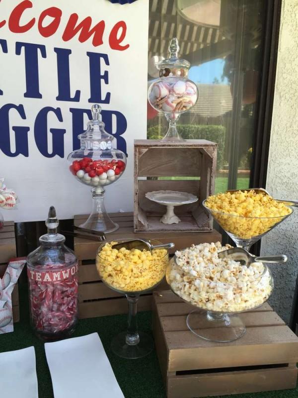Classic-Baseball-Baby-Shower-Popcorn