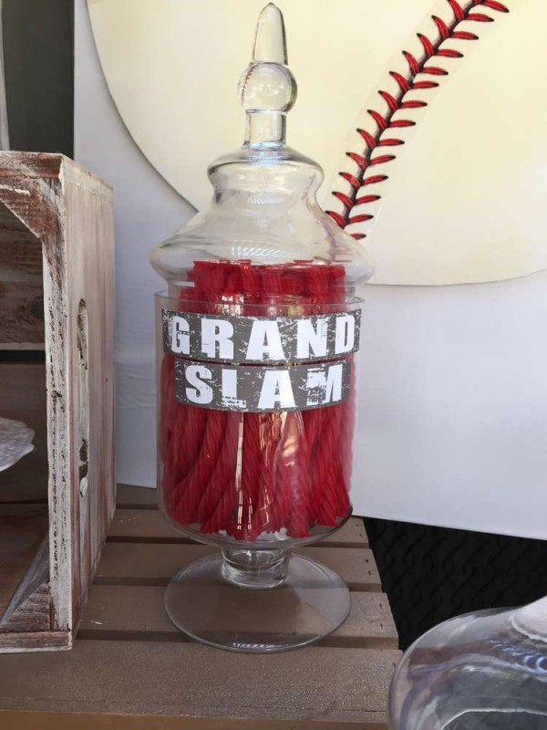 Classic-Baseball-Baby-Shower-Twizzlers