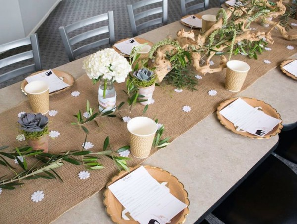 Contemporary-Safari-Baby-Shower-Seating