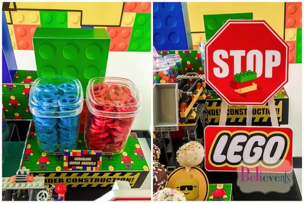 Lego-Construction-Baby-Shower-Colored-Pretzels