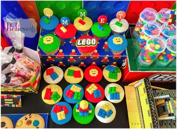 Lego-Construction-Baby-Shower-Treats