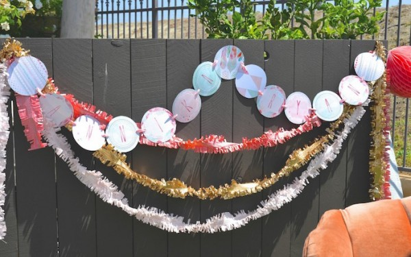 Modern-Boho-Baby-Shower-Decorations
