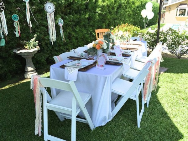 Modern-Boho-Baby-Shower-Guest-Seating