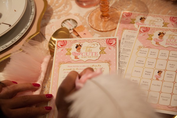Pink-And-Gold-Tutu-Cute-Baby-Shower-Advice