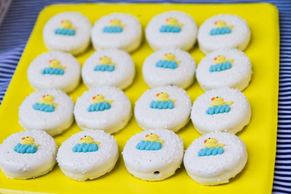 Sweet-Rubber-Ducky-Shower-Cookies