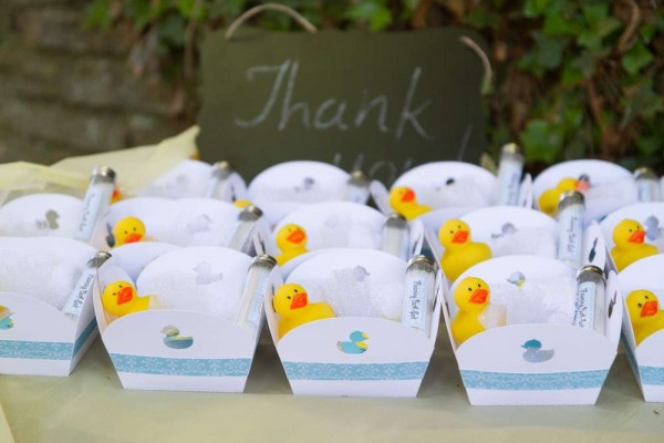 Sweet-Rubber-Ducky-Shower-Thank-You-Gifts