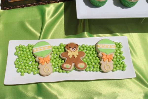Sweet-Teddy-Bears-Baby-Shower-Cookie-Tray