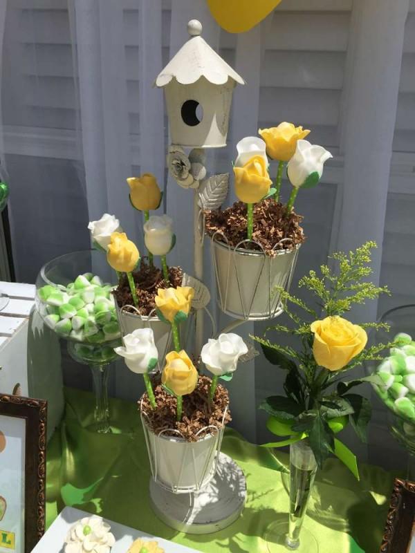 Sweet-Teddy-Bears-Baby-Shower-Flower-Pots