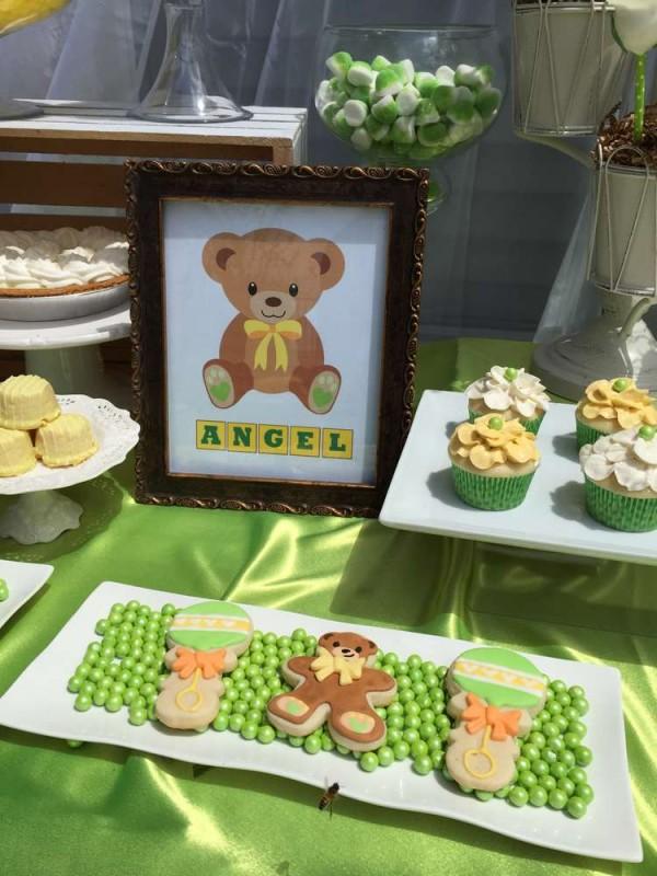 Sweet-Teddy-Bears-Baby-Shower-Framed-Art