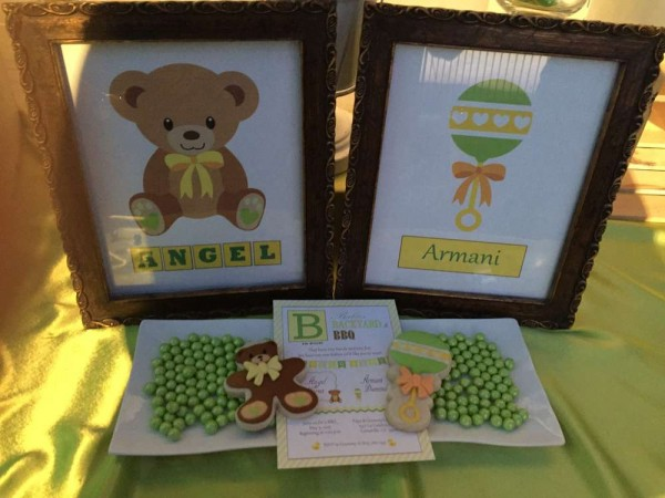 Sweet-Teddy-Bears-Baby-Shower-Framed-Decor