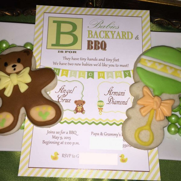 Sweet-Teddy-Bears-Baby-Shower-Invitations