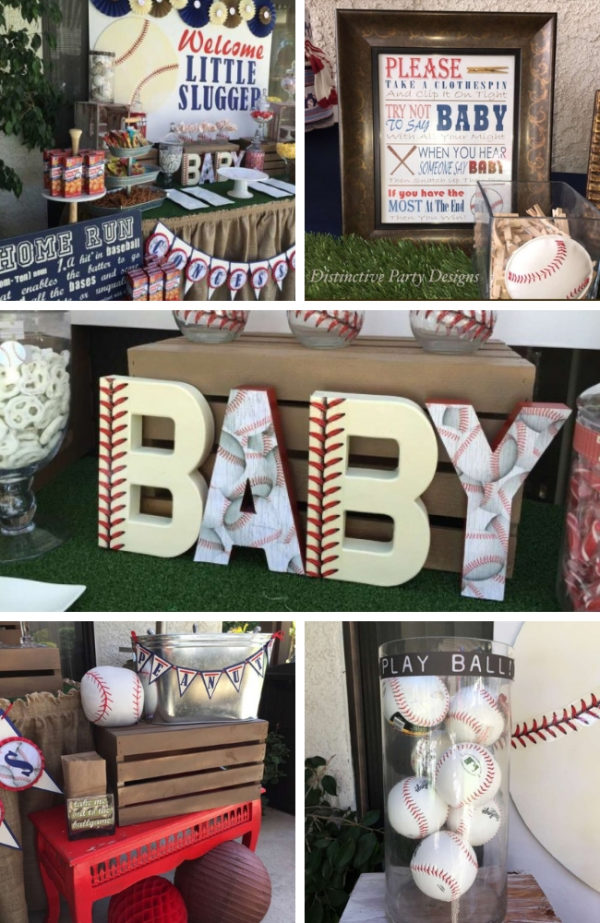 vintage-baseball-baby-shower-ideas-1