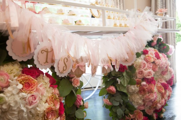 gold-tutu-baby-shower-ballerina-ideas-banner