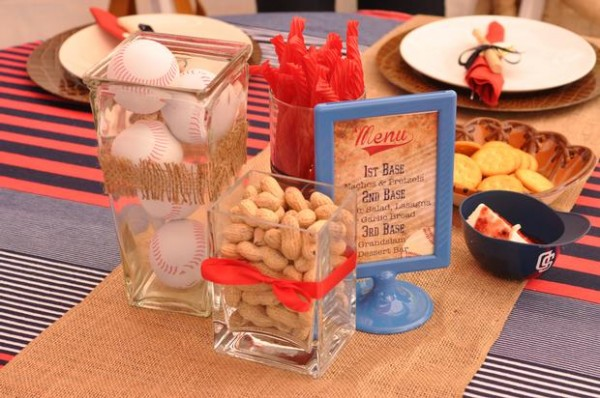 vintage-baseball-baby-shower-centerpiece-decorations
