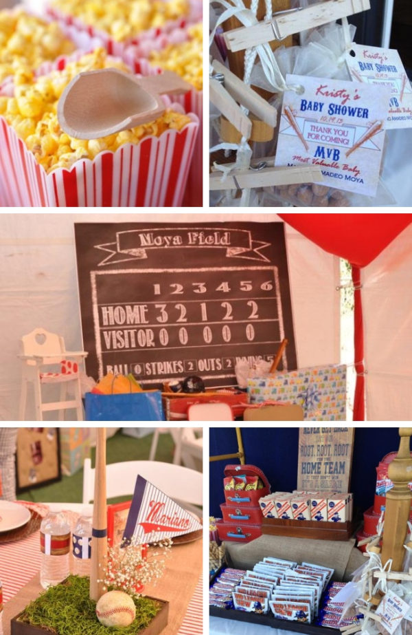 vintage-style-baseball-baby-shower