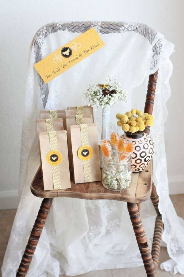 Bright-Bee-Loved-Baby-Shower-Thank-You-Gifts