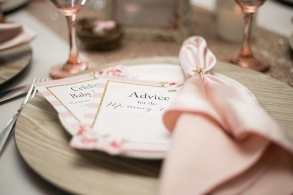 Charming-Garden-Baby-Shower-Advice-Form