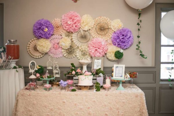 Charming-Garden-Baby-Shower-Dessert-Table
