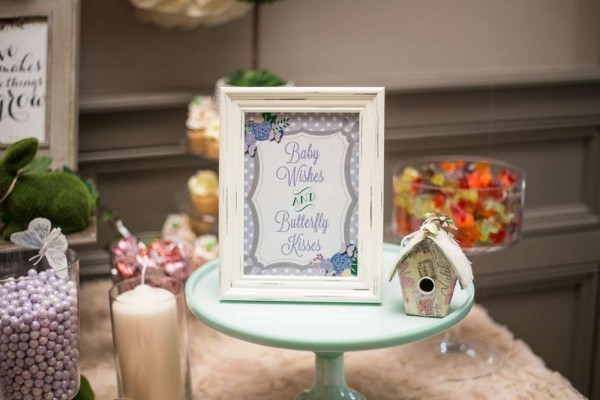 Charming-Garden-Baby-Shower-Framed-Art