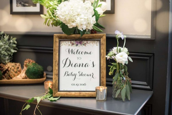 Charming-Garden-Baby-Shower-Framed-Sign