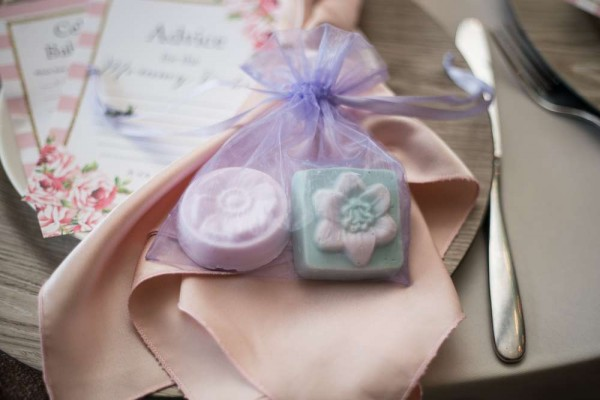 Charming-Garden-Baby-Shower-Gifts
