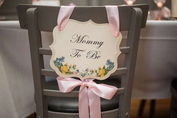 Charming-Garden-Baby-Shower-Special-Sign