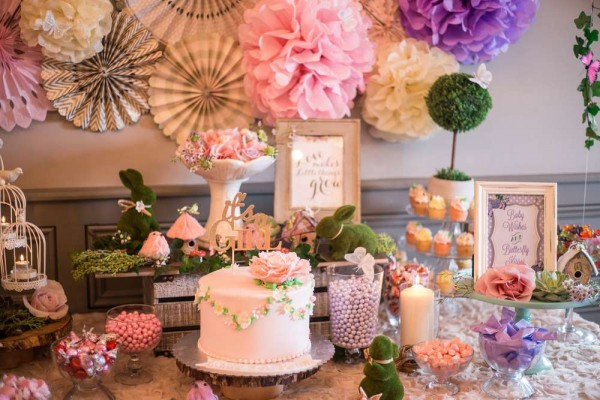 Charming-Garden-Baby-Shower-Treat-Table