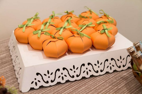 Festive-Little-Pumpkin-Baby-Shower-Art