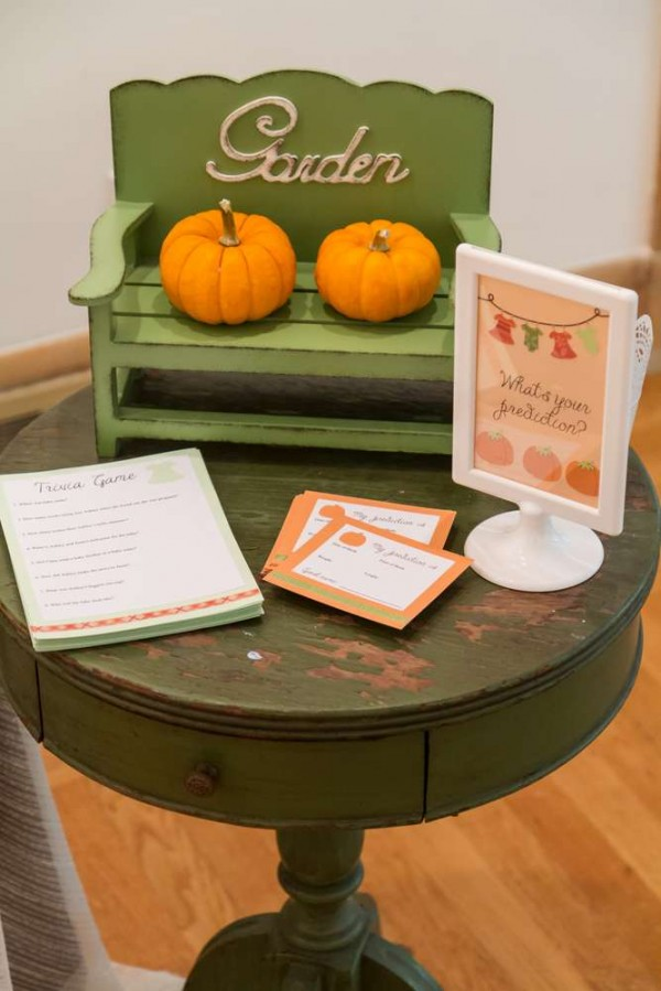 Festive-Little-Pumpkin-Baby-Shower-Garden-Game