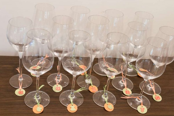 Festive-Little-Pumpkin-Baby-Shower-Glassware
