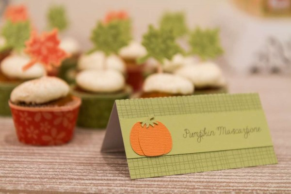 Festive-Little-Pumpkin-Baby-Shower-Treat-Label