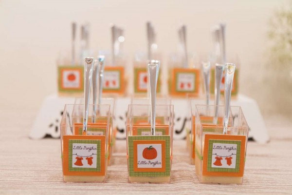 Festive-Little-Pumpkin-Baby-Shower-Treats