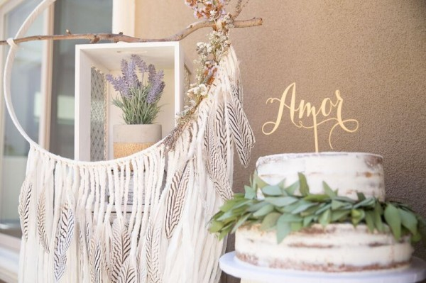 French-Country-Baby-Shower-Cake-Decor