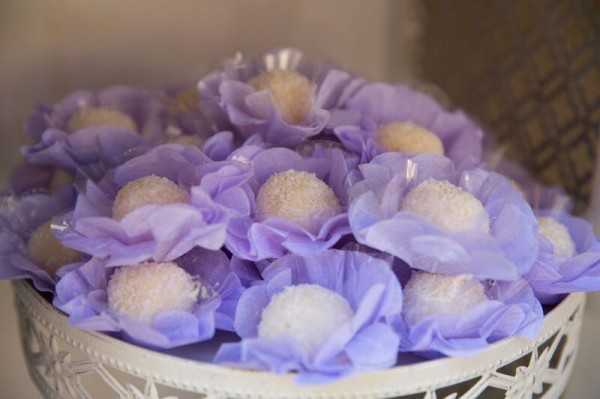French-Country-Bridal-Shower-Flower-Treats