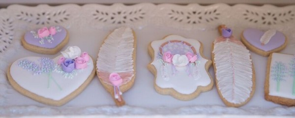 French-Country-Bridal-Shower-Frosted-Cookies