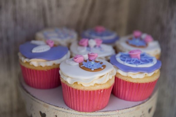French-Country-Bridal-Shower-Frosted-Cupcakes