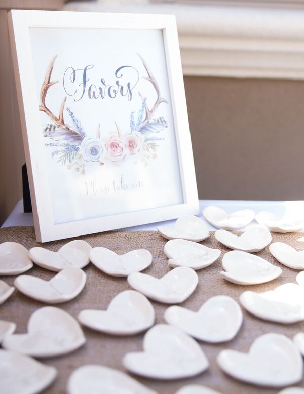French-Country-Bridal-Shower-Heart-Favors