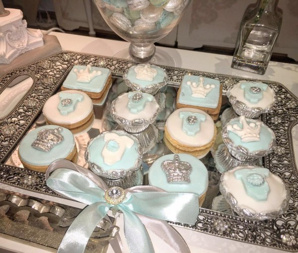 Charming-Silver-Blue-Sky-Baby-Shower-Sugar-Cookies