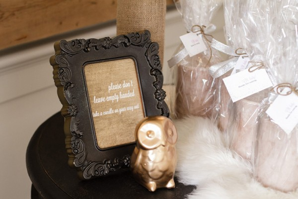 Chic-Winter-Wonderland-Baby-Shower-Guest-Gift