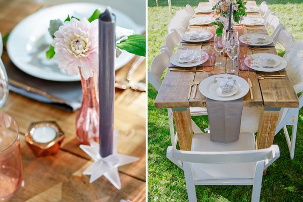 Floral-Backyard-Baby-Shower-Candles
