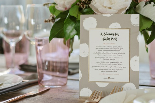 Floral-Backyard-Baby-Shower-Dinner-Menu