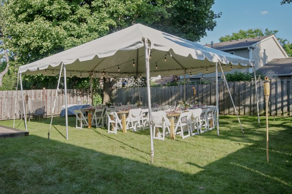 Floral-Backyard-Baby-Shower-Outdoor-Seating
