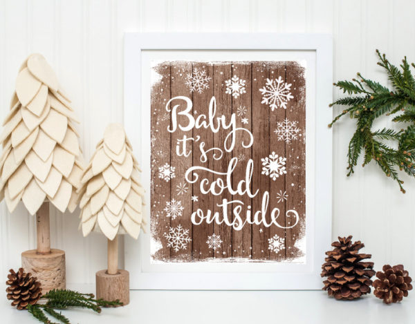 baby-its-cold-outside-printable-sign-wall-art