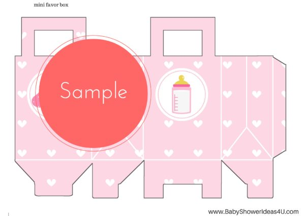 free-girl-baby-shower-printable_template-favor-box