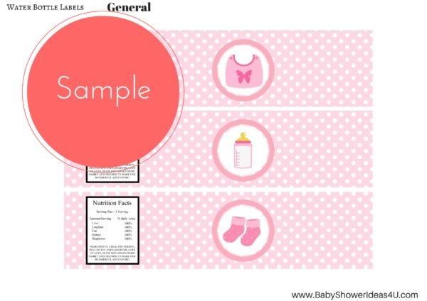 free-girl-baby-shower-printable_template-water-bottle-wrapper