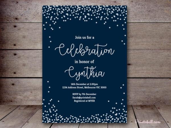 ws52-build-create-editable-confetti-invitations